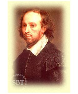 njthearer.com - William Shakespeare Biography