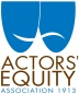 Member of Actor's Equity